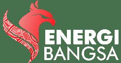 energi bangsa