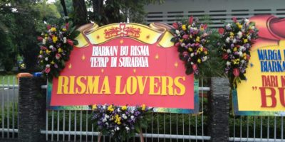 risma lovers